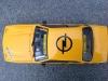Opel Ascona B (106)