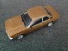 Opel Ascona B (110)