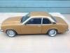 Opel Ascona B (112)