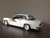Opel Ascona B 400 (113)
