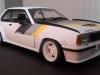Opel Ascona B 400 (116)