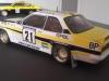 Opel Ascona B 400 (117)