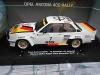 Opel Ascona Berlandi (101)