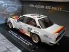 Opel Ascona Berlandi (102)