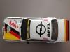 Opel Ascona Berlandi (106)