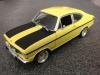 Opel Kadett B Coupe rallye (101)