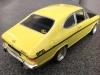 Opel Kadett B Coupe rallye (103)
