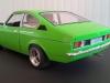 Opel Kadett C Coupe (100)