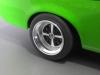 Opel Kadett C Coupe (101)