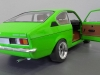 Opel Kadett C Coupe (102)
