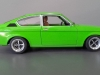 Opel Kadett C Coupe (103)