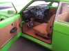 Opel Kadett C Coupe (108)
