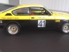 Opel Kadett C Coupe rallye (101)