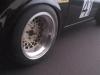 Opel Kadett C Coupe rallye (104)