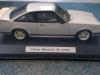 Opel Manta i200 (101)