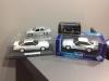 Opel diverse (100)