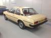 Opel Ascona B 04 (100)