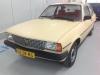 Opel Ascona B 04 (104)