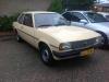 Opel Ascona B 04 (110)