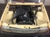 Opel Ascona B 04 (119)