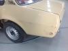 Opel Ascona B 04 (136)