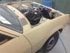 Opel Ascona B 04 (139)