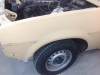 Opel Ascona B 04 (142)
