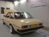 Opel Ascona B 04 (180)