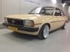 Opel Ascona B 04 (194)