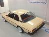 Opel Ascona B 04 (198)