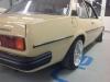 Opel Ascona B 04 (200)
