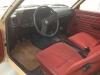Opel Ascona B 04 (210)