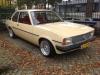 Opel Ascona B 04 (219)