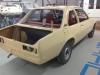 Opel Ascona B 04 (224)