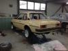 Opel Ascona B 04 (226)