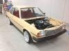 Opel Ascona B 04 (230)