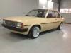 Opel Ascona B 04 (233)