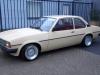 Opel Ascona B 04 (237)