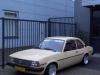 Opel Ascona B 04 (241)