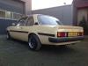 Opel Ascona B 04 (248)