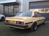 Opel Ascona B 04 (249)