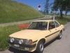 Opel Ascona B 04 (266)