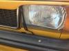 Opel Ascona B 05 (102)