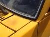 Opel Ascona B 05 (103)