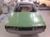 Opel Ascona B 400 R 17 smal (103)