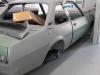Opel Ascona B 400 R 17 smal (108)