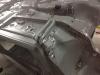 Opel Ascona B 400 R 17 smal (120)