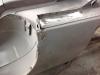 Opel Ascona B 400 R 17 smal (122)