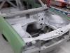 Opel Ascona B 400 R 17 smal (158)