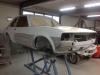 Opel Ascona B 400 R 17 smal (181)